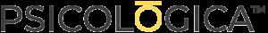 logo-color-tm-psicologica